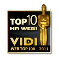 Decorain one of top 10 web-sites in 2011.