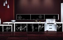 Medijapani i akrili iz naše ponude: Kuhinja: Elegance